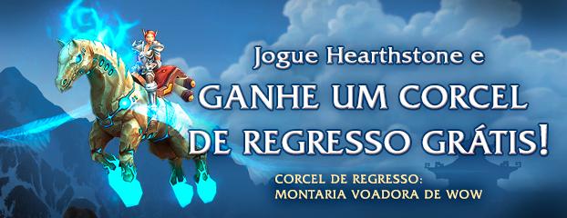 corcel_regresso_wow